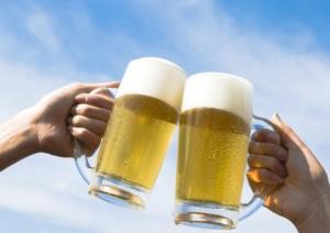 можно ли беременным пить пиво безалкогольное