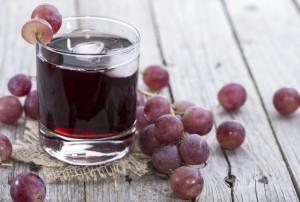 виноград при беременности полезные свойства