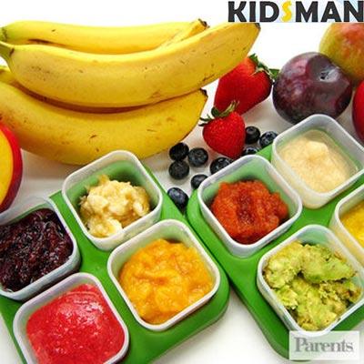 Продукты для питания 10 месячного ребенка картинка