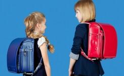 ТОП-10: Детские рюкзаки, ранцы Berlingo