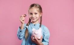ТОП-9: онлайн курсы и школы финансовой грамотности для детей
