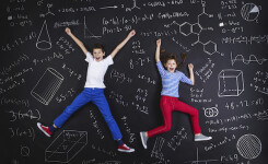 [ТОП-17] Лучшие онлайн-школы математики для детей