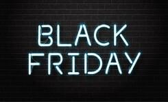 Черная Пятница в Wildberries: даты распродажи, размеры скидок на распродаже