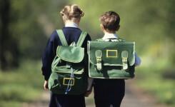ТОП-10: Детские рюкзаки, ранцы Herlitz