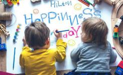 ТОП-6: онлайн курсы и школы рисования и творчества для детей