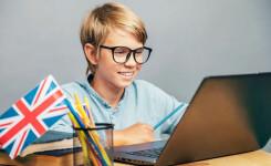 ТОП-12: бесплатные онлайн занятия и уроки английского языка для детей