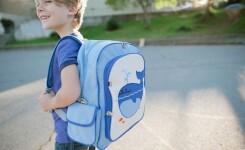 ТОП-4: Детские рюкзаки, ранцы Hatber