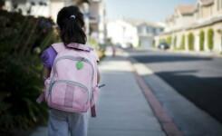 ТОП-8: Детские рюкзаки, ранцы с отделением для ноутбука