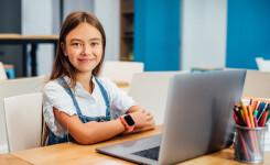 [ТОП-10] Лучшие онлайн-школы дистанционного обучения детей
