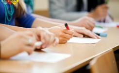 ТОП-12: лучшие онлайн школы и курсы подготовки к ЕГЭ и ОГЭ