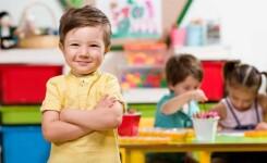 [ТОП-16] Лучшие онлайн-школы для подготовки к школе