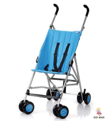 коляска-трость