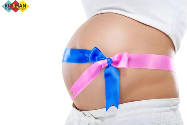 Самые точные первые признаки беременности