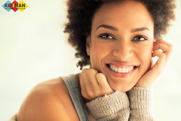 Прогестерон: норма у женщин