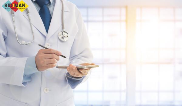 Может ли боровая матка вызвать задержку менструации