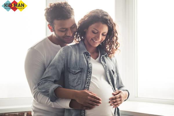 26 неделя беременности